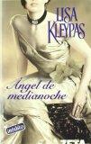 Portada de ANGEL DE MEDIANOCHE