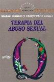 Portada de TERAPIA DEL ABUSO SEXUAL