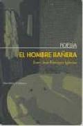 Portada de EL HOMBRE BAÑERA