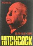 Portada de ALFRED HITCHCOCK: UNA VIDA DE LUCES Y SOMBRAS