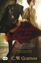 Portada de EL SECRETO DE LOS TUDOR (EBOOK)