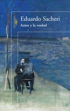 Portada de ARÁOZ Y LA VERDAD (EBOOK)