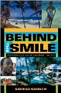 Portada de BEHIND THE SMILE: THE WORKING LIVES OF CARIBBEAN TOURISM
