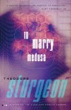 Portada de TO MARRY MEDUSA