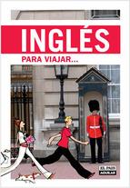 Portada de INGLÉS PARA VIAJAR (EBOOK)
