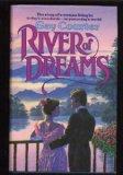 Portada de RIVER OF DREAMS