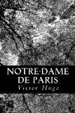 Portada de NOTRE-DAME DE PARIS