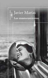 Portada de LOS ENAMORAMIENTOS (EBOOK)