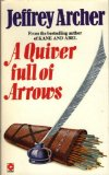 Portada de A QUIVER FULL OF ARROWS