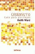 Portada de CRISTIANISMO: GUIA PARA PERPLEJOS