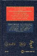 Portada de COMENTARIO LEY GENERAL DE PUBLICIDAD