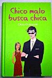 Portada de CHICO MALO BUSCA CHICA