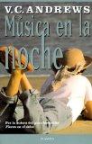 Portada de MUSICA EN LA NOCHE