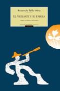 Portada de EL VIGILANTE Y SU FABULA