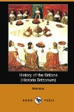 Portada de HISTORY OF THE BRITONS (HISTORIA BRITTONUM) (DODO PRESS)