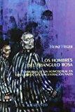 Portada de LOS HOMBRES DEL TRIANGULO ROSA: MEMORIAS DE UN HOMOSEXUAL EN LOS CAMPOS DE CONCENTRACION NAZIS