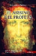 Portada de EL ASESINO Y EL PROFETA