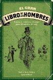 Portada de GRAN LIBRO DE LOS HOMBRES