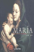 Portada de MARIA