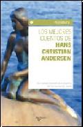 Portada de LOS MEJORES CUENTOS DE H.CRISTIAN ANDERSEN
