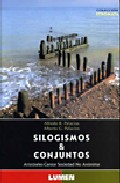 Portada de SILOGISMOS & CONJUNTOS