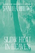 Portada de SLOW HEAT IN HEAVEN