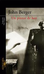 Portada de UN PINTOR DE HOY (EBOOK)