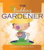 Portada de THE BUDDING GARDENER