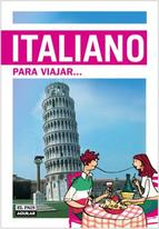 Portada de ITALIANO PARA VIAJAR (EBOOK)
