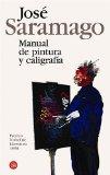 Portada de MANUAL DE PINTURA Y CALIGRAFÍA