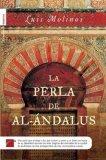 Portada de LA PERLA DE AL-ANDALUS