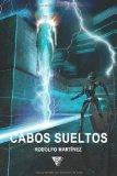 Portada de CABOS SUELTOS: CICLO DE DRIMAR 2