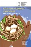 Portada de RISK MANAGEMENT AND VALUE