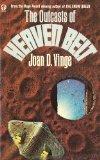 Portada de OUTCASTS OF HEAVEN BELT (ORBIT BOOKS)
