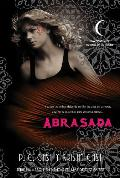 Portada de ABRASADA    (EBOOK)