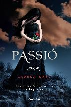 Portada de PASSIÓ (EBOOK)