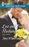 Portada de LOST AND FOUND HUSBAND