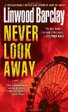 Portada de NEVER LOOK AWAY: A THRILL