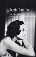 Portada de LA FUGITIVA (EBOOK)
