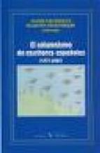 Portada de EL COLUMNISMO DE ESCRITORES ESPAÑOLES (1975-2005)