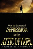 Portada de FROM THE BASEMENT OF DEPRESSION TO THE A