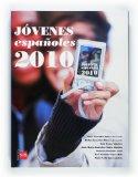 Portada de JOVENES ESPAÑOLES 2010