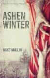Portada de ASHEN WINTER (ASHFALL)