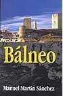 Portada de BALNEO