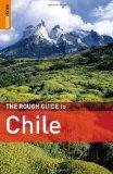 Portada de THE ROUGH GUIDE TO CHILE