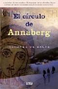 Portada de EL CIRCULO DE ANNABERG