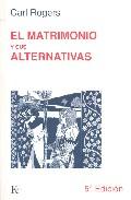 Portada de MATRIMONIO Y SUS ALTERNATIVAS, EL