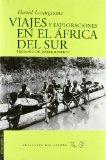Portada de VIAJES Y EXPLORACIONES EN EL AFRICA DEL SUR