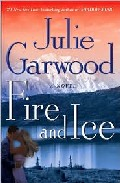 Portada de FIRE AND ICE