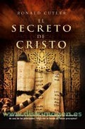 Portada de EL SECRETO DE CRISTO
